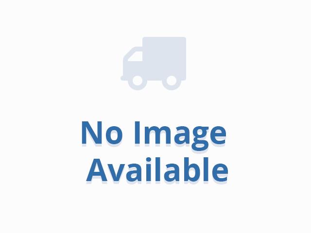 2019 Silverado 1500 Regular Cab 4x2,  Pickup #CF1222 - photo 1